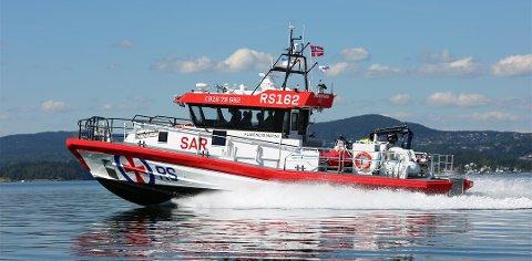 Redningsselskapets statistikk viser at to personer fra Nordland døde som følge av drukning i januar.