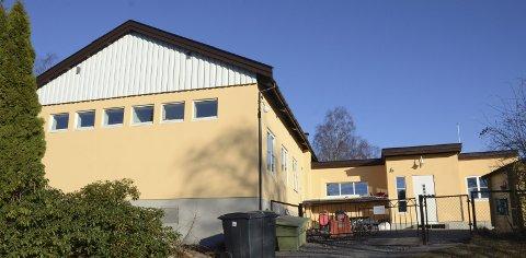 PÅ'N IGJEN: Soga om Lille Langerud barnehage fortsetter i BU torsdag kveld. Arkivfoto: Kristin Trosvik