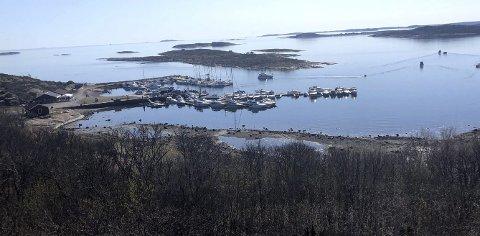Arbeiderpartiet vil ha lavere promillegrenser på sjøen.
