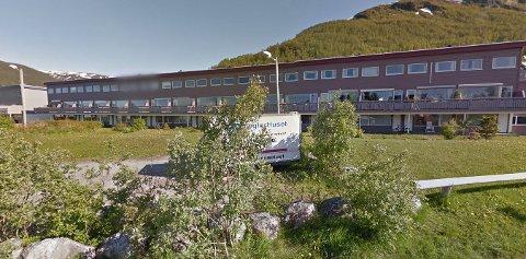 DYREST i MARS: En leilighet i Storsteintun 1 Og 2 Borettslag er solgt for 3.850.000 kroner fra Tone Renee Larsen til Elisabeth Aune Hoseth og Ola Stenersen.