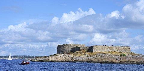 Akerøydagen: Søndag 12. august er det klart for Akerøydagen.