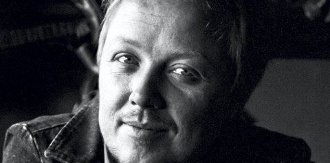 Folkekjær: Kurt Nilsen og bandet hans skal spille på Gamle Norge pub onsdag 6. juli.