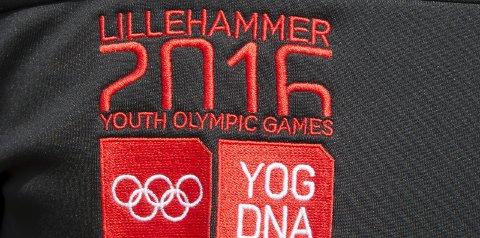 Ungdoms-OL: Stor-arrangementet ble avsluttet godt innenfor de økonomiske rammene som ble satt.