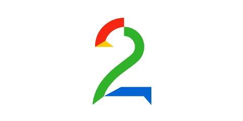 tv2_logo_rgb