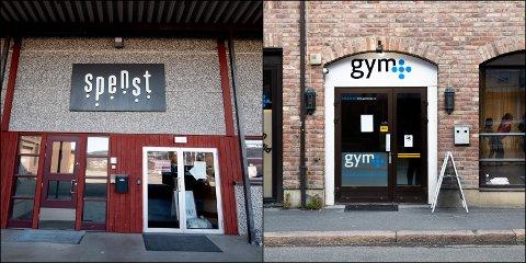 Flere av treningssentrene i Lillehammer ser frem til at de kan åpne dørene igjen, og noen har allerede tenkt på grep de må gjøre for å legge til rette for avstand og hygiene ved sentrene.