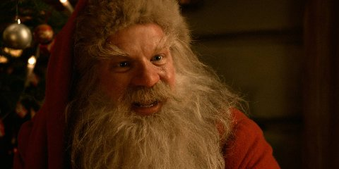 """NY SUKSESS? Kan """"Snekker Andersen og Julenissen"""" bli en førjulshit?"""