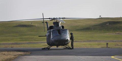 Fylkespolitiker for Arbeiderpartiet Siv Jacobsen sier at en plassering på Rygge gir et effektivt nedslagsfelt. På 15 minutter nås 35 prosent av befolkningen med helikopter fra Rygge.