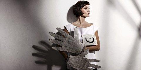 Lulu: Lørdag kan man benke seg i Bølgen og se direkteoverføring fra The Met i New York av operaen «Lulu».