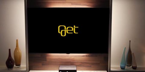Byttes ut: Til sommeren vil alle Eidsivas TV-kunder motta en ny Altibox, og Get-boksen som du leier skal leveres inn igjen.