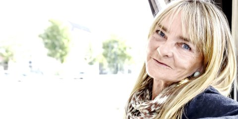 Familien til den drepte 17-åringen i Bærum har valgt Elisabeth Hagen fra Drammen som bistandsadvokat.