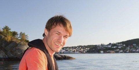 Christian Printzell Halvorsen returnerer til Finn.no og Schibsted, etter to år ute. Det melder mediekonsernet i en pressemelding.