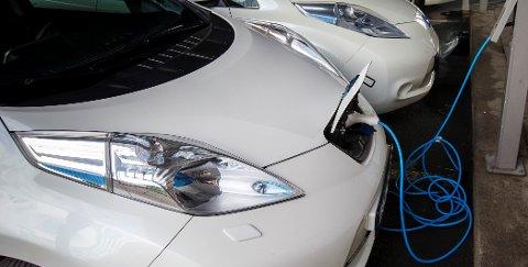 Selv om elbiler er mindre kompliserte enn bensin- og dieselbiler, er det likevel en del ting du som bruktbilkjøper må passe på.