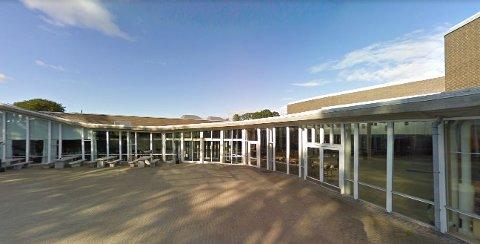 Et av prosjektene som nå kan få nasjonale midler er Ung kultur i Sola med base på kulturhuset.