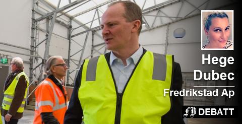 Statsråd Ketil Solvik-Olsen får ansvaret for nedlagt flyplass, økte bompenger og utsatt jernbane. Arkivfoto: Jan Erik Skau