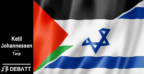 matchmaking-tjenester i israel