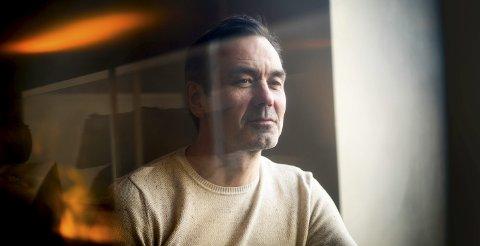 Torgeir Kemi opererte bort over 50 prosent av magesekken i januar 2017 på grunn av kreft. Han tok sin siste cellegiftkur i juli 2017, og i slutten av august samme sommer syklet han Birken.