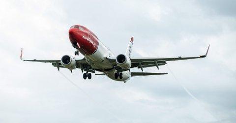 Etter nyttår lanserer flyselskapet Norwegian flere nye ruter, der i blant i nord.