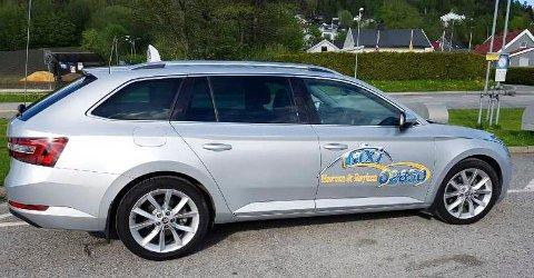 STEVNING: Hurum & Røyken Taxi har stevnet Brakar for retten i striden om spesialskyss av skoleelever.