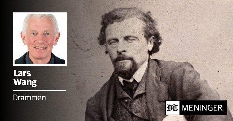 27. desember var det 170 år siden Norges første arbeiderforening ble etablert i Tollbugata av Marcus Thrane.
