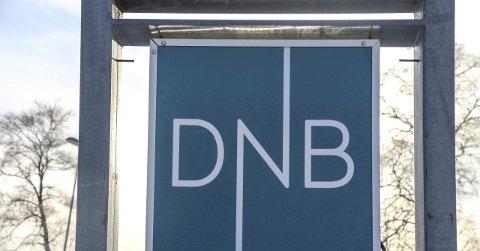 UVISST: DNB sier de ennå ikke kan si noe om hvor mye nedleggelsen i Mosjøen påvirker kundemassen.
