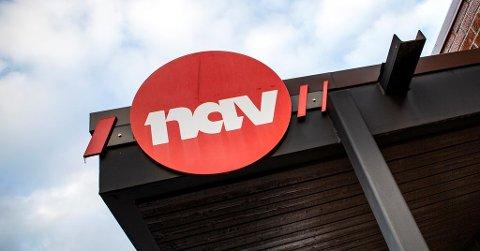FRATATT STØTTE: Totalt 11.400 personer ble fratatt sin støtte fra Nav i 2018. Av disse mistet 2.300 personer dagpengene fordi de nektet å delta på tiltak eller møter med Nav.