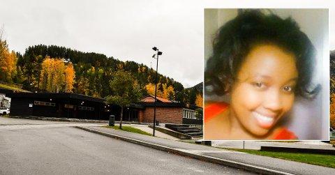 DETTE BLE FEIL: Edith Vala har bodd i Seljord i 14 år. Hun er ikke enig i hvordan Seljord kommune håndterte kombinasjonen integrering og jul.