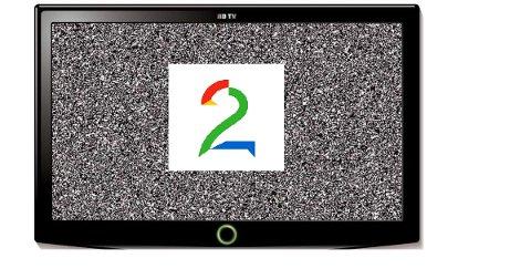 SVART: Det kan vere at du må greie deg utan TV 2-kanalane til dei er blitt einige om pengefordelinga.