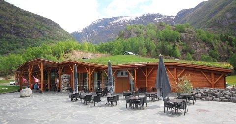 Jubileumskonferanse: Eidfjord kommune, Norsk Natursenter og Statsforvaltaren i Vestland inviterer til jubileumskonferansen «Hardangervidda nasjonalpark 40 år».
