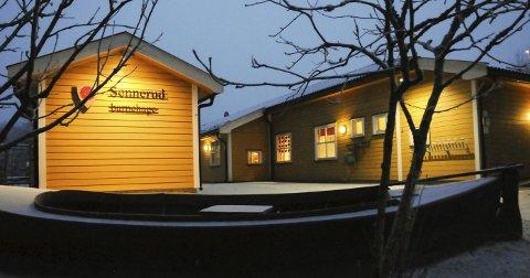 SOLGT: Trygge barnehager AS har overtatt Sennerud barnehage på Sørumsand. Kjøpesummen ble til slutt drøye 17 millioner kroner. Begge foto: anita Jacobsen