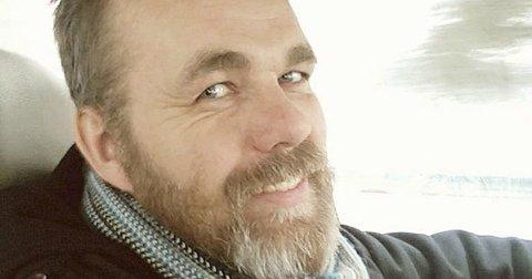 DØMT: Eidsivating lagmannsrett har dømt Svein Rishovd Jemtland for drapet på sin kone Janne Jemtland. Foto: Privat
