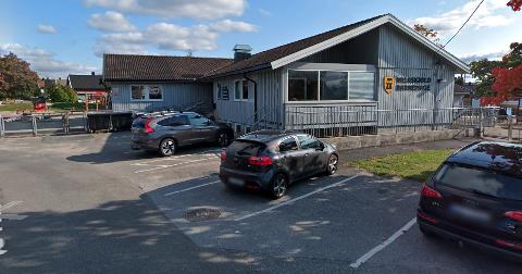 Fem ansatte ved Valaskjold barnehage har vært i nærkontakt med en person som har fått påvist Covid 19-smitte, og er satt i karantene.