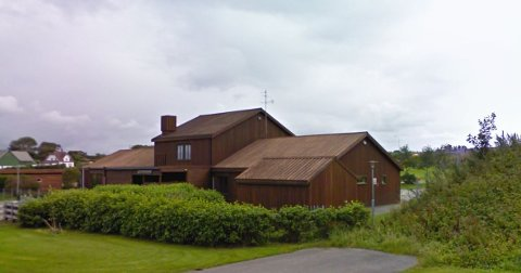 Hammaren barnehage i Sola Prestegårdsveg har fått pålegg om å søke om dispensasjon fra pedagognormen. Det er ytterligere tolv barnehager i Sola som også drives på dispensasjon.