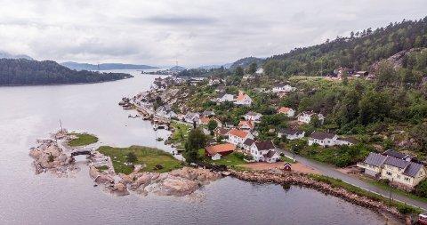 DYREST: Svelvikinger betaler mest i kommunale avgifter av de fem kommunene Drammens Tidende har sammenliknet.