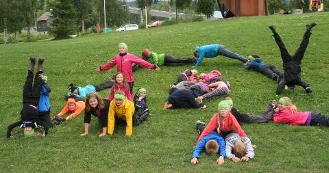 Narvik kommune på ta ansvar for innbyggernes helse, mener kommuneoverlegen. Overvekt og diabetes 2-tallene er alarmerende.