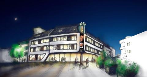 Slik blei kinoen i Torgsenteret presentert under Bykonferansen i november i fjor.