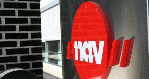 Tiltalt: Kvinnen som er tiltalt for å ha misbrukt sin stilling ved et NAV-kontor i Salten la i retten torsdag ikke skjul på at hun hadde et forhold til fornærmede.