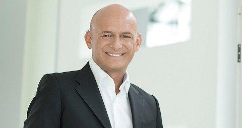 Grunnleggeren Hubert Freidl er fremdeles toppsjef i det internasjonale fordelsnettverket Lyoness.
