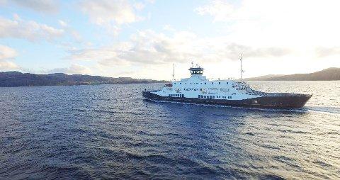 Norled er det tredje største ferje- og hurtigbåtselskapet i Noreg og har kontor i Stavanger og Bergen.