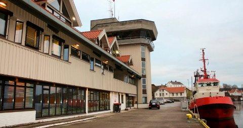 ATTRAKTIVT: Et styreverv i Grenland Havn er attraktivt.