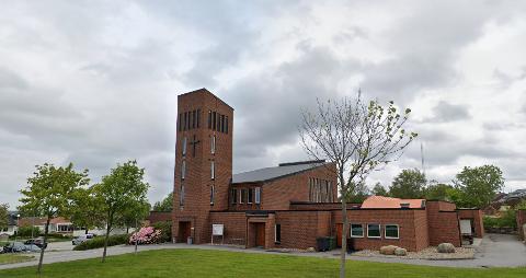 Vårkonfirmasjonene i Sørnes kirke og resten av Sola utsettes til august og september.