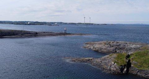 TO SMITTET: I Haugesund er to personer registrert smittet i løpet av siste døgn.