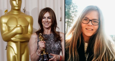 NESTEN ALENE: 7 mars 2010 vant Kathryn Bigelow Oscarstatuetten for beste regissør. Bigelow var den første og er til nå den eneste kvinnen i Oscarutdelingens historie som har vunnet Oscarstatuetten for beste regissør. Siden den første Oscar-utdelingen i 1929 har det blitt nominert 445 personer til «beste regissør». Kun 5 av disse 445 har vært kvinner, skriver Synne Pettersen Røisgård.