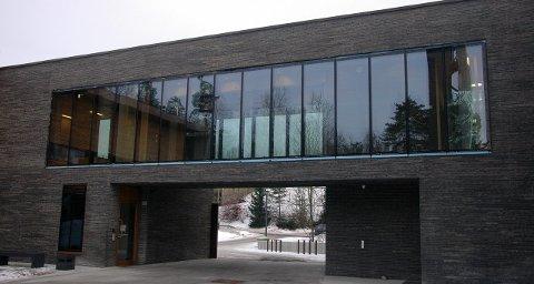 BØLER KIRKE: Sarabråtens veinner inviterer til helaften med innslag om Sarabråtens historie. Arrangementet avholdes i Bøler kirke den 9. november. Arkivfoto