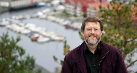 Kronikkforfatter Sigmund Kvam tar et tilbakeblikk på historiens merkelige parentes med navnet DDR.