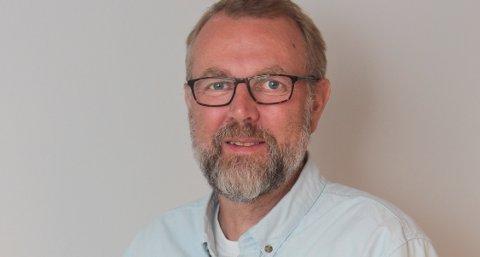 Pål Andreassen