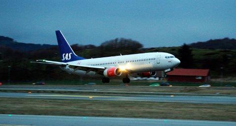SAS har nå fått samtlige fagforeninger med seg på den omfattende spareplanen som skal redde selskapet.