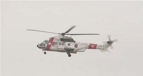 Antall klager på støy fra helikopterflygninger fra Sola flyplass har gått fra 79 klager på enkeltoperasjoner i 2010, til 768 klager i 2011.