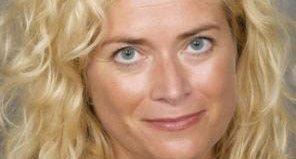 Leder: Marianne Telle, styreleder i Helse Nord RHF.