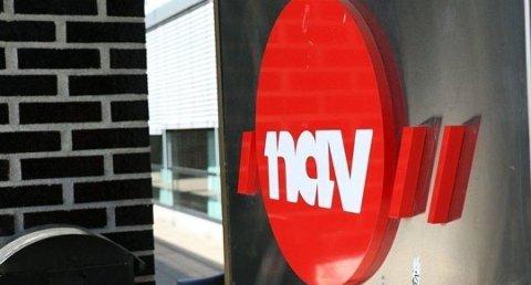PÅ TELEFON: Det var den 27. april i år at en 28 år gammel porsgrunnsmann sa på telefon til en Nav-ansatt at han skulle drepe sønnen sin.