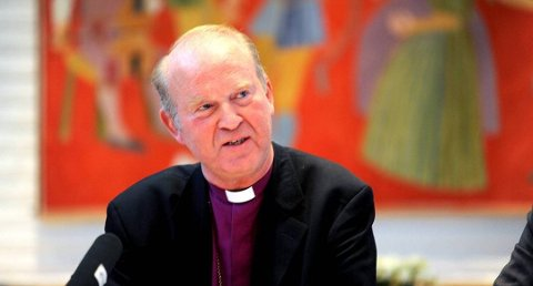 Olav Skjevesland ble 77 år gammel.